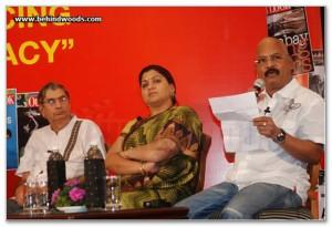 Charu_Nivedita_at_the_Outlook_Speak_Out_Debate_2010,_Chennai_2