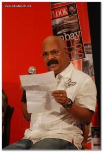 Charu_Nivedita_at_the_Outlook_Speak_Out_Debate_2010,_Chennai_3