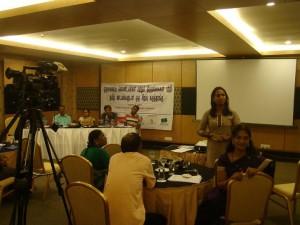 sahodari-seminar-on-lgbt-issues-1
