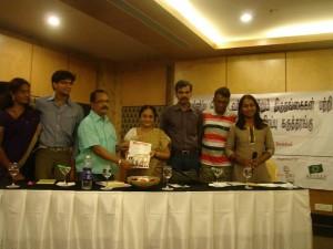 sahodari-seminar-on-lgbt-issues-2