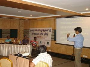 sahodari-seminar-on-lgbt-issues-4