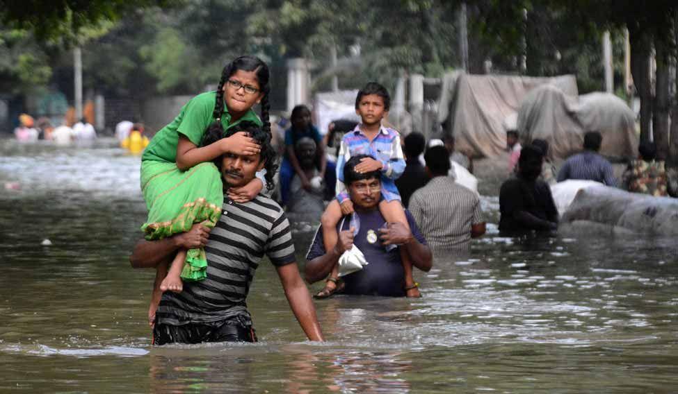 chennai-floods-victims-afp.jpg.image.975.568