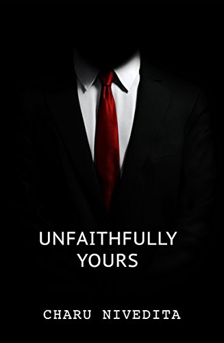 Unfaithfully Yours in Kindle