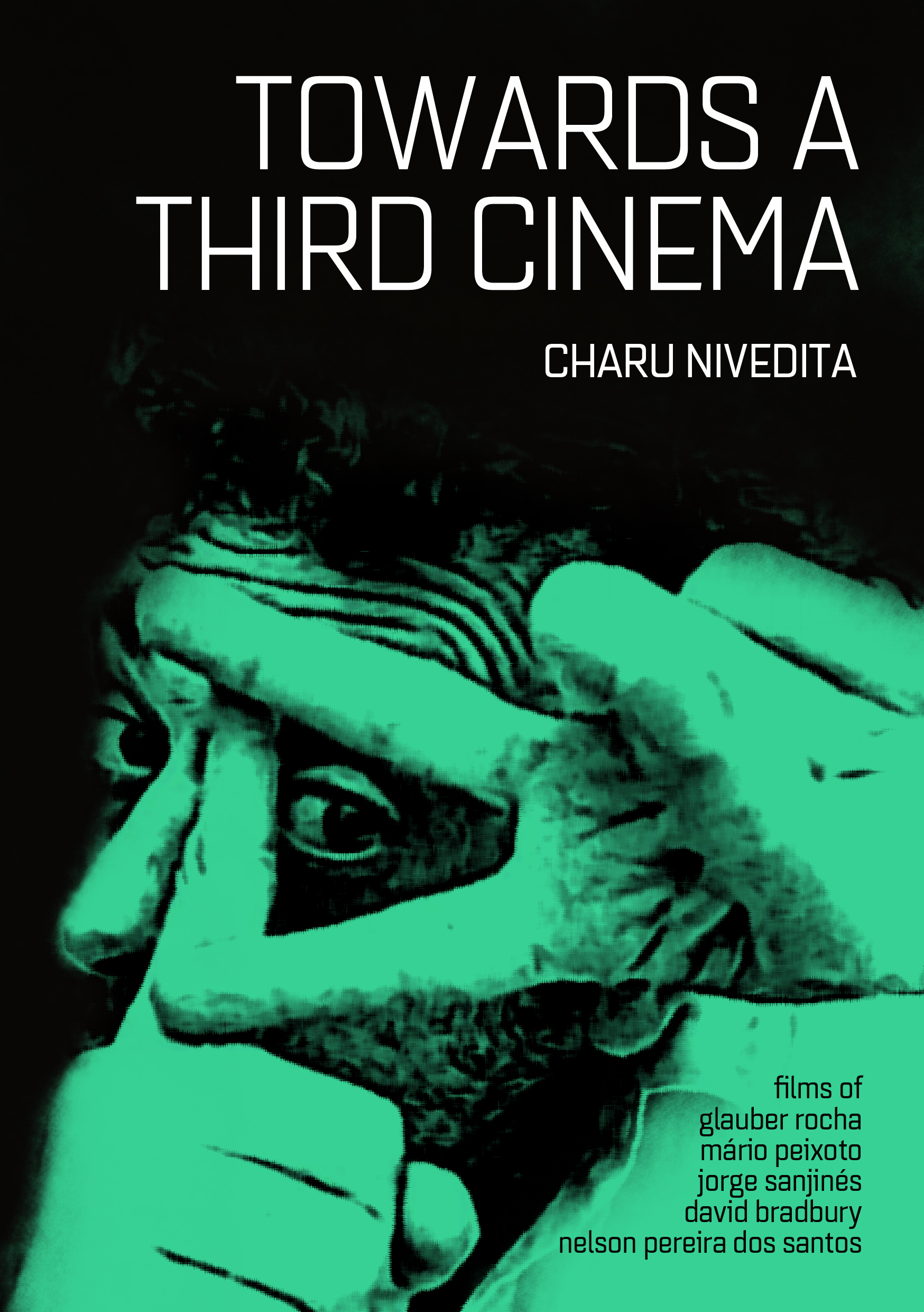 TOWARDS A THIRD CINEMA - 1 C (2)