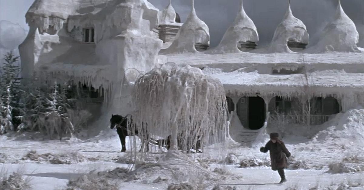 Dr-Zhivago-house-exterior